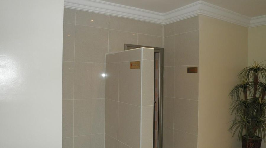 Marina Royal Hotel Suites-2 of 44 photos