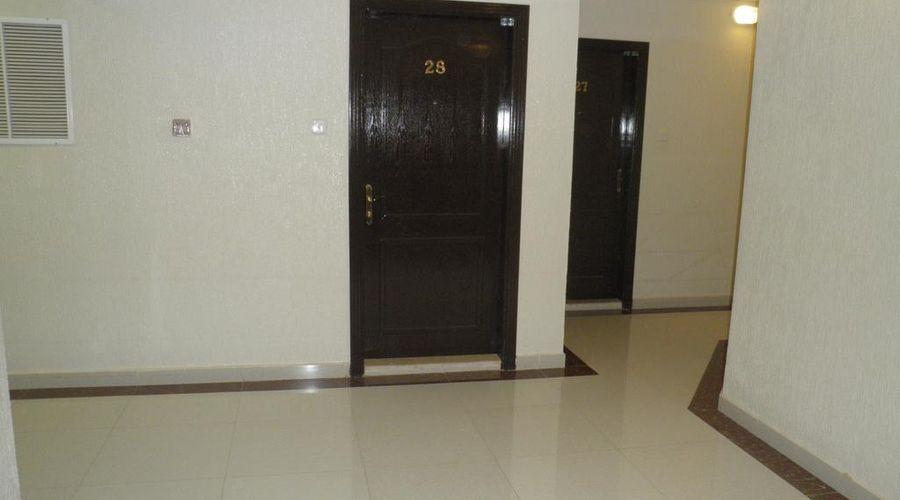 Marina Royal Hotel Suites-5 of 44 photos