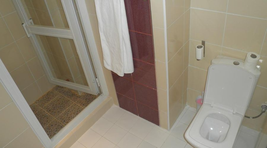 Marina Royal Hotel Suites-6 of 44 photos