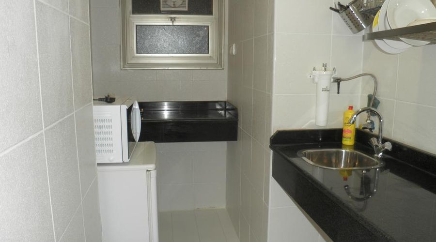 Marina Royal Hotel Suites-8 of 44 photos