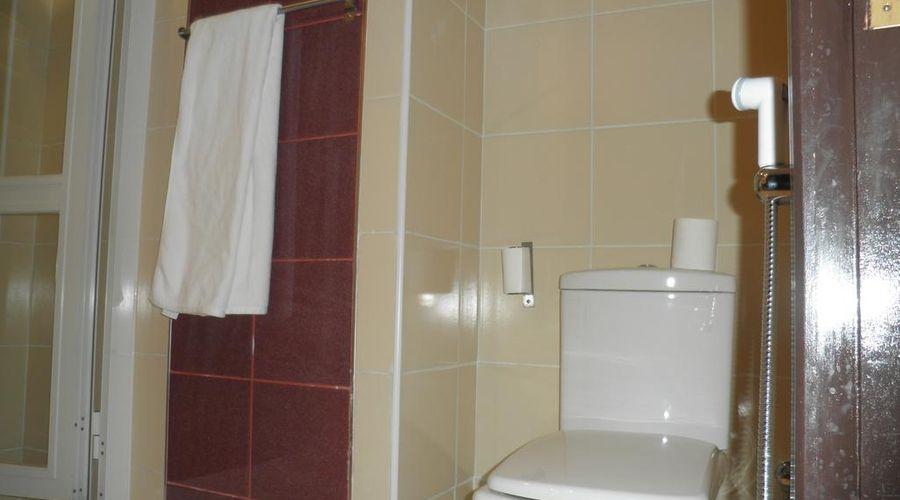 Marina Royal Hotel Suites-9 of 44 photos