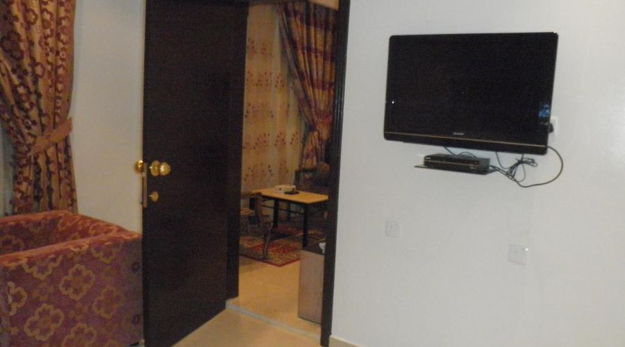 Marina Royal Hotel Suites-12 of 44 photos