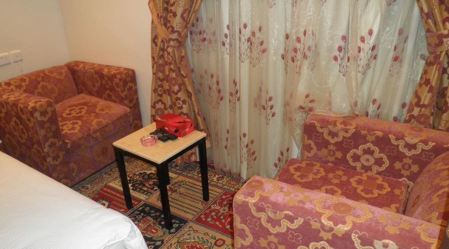 Marina Royal Hotel Suites-13 of 44 photos