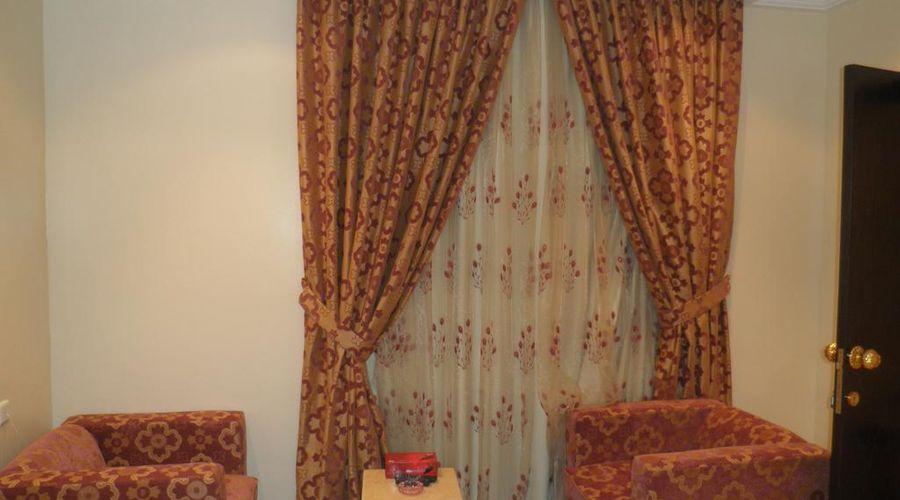 Marina Royal Hotel Suites-14 of 44 photos