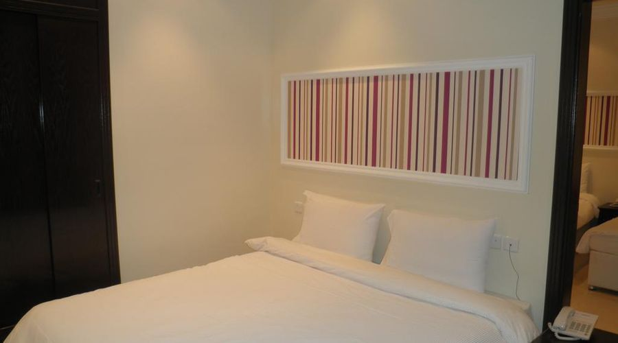 Marina Royal Hotel Suites-15 of 44 photos
