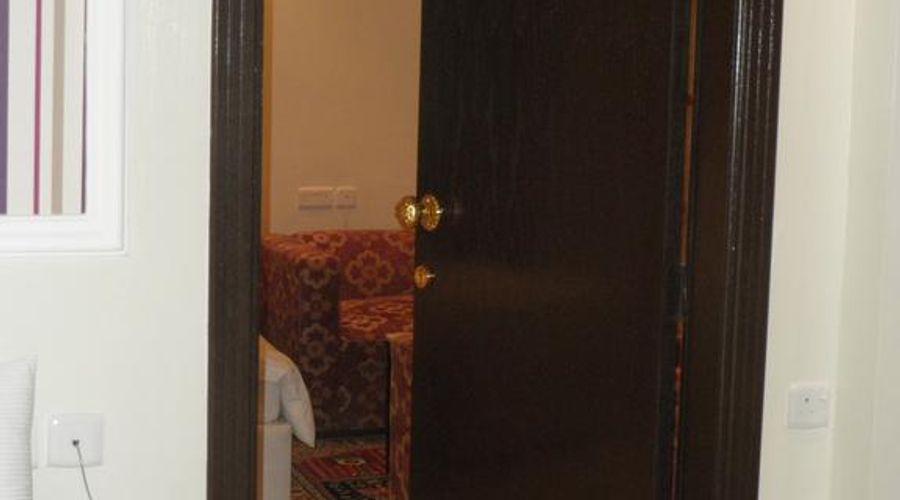 Marina Royal Hotel Suites-16 of 44 photos