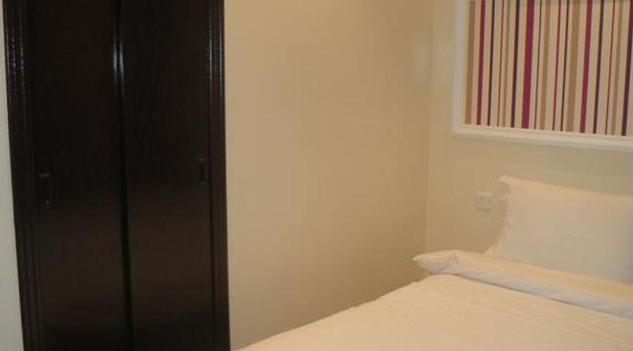 Marina Royal Hotel Suites-17 of 44 photos