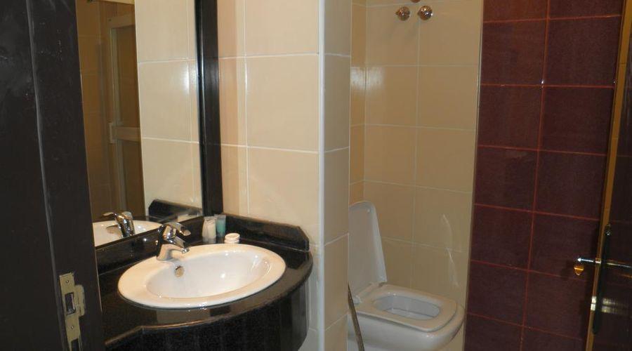 Marina Royal Hotel Suites-18 of 44 photos