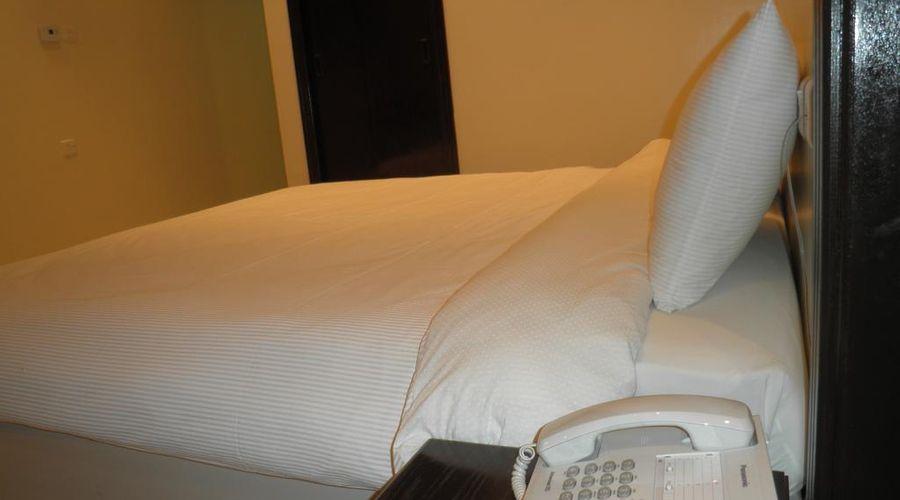 Marina Royal Hotel Suites-20 of 44 photos