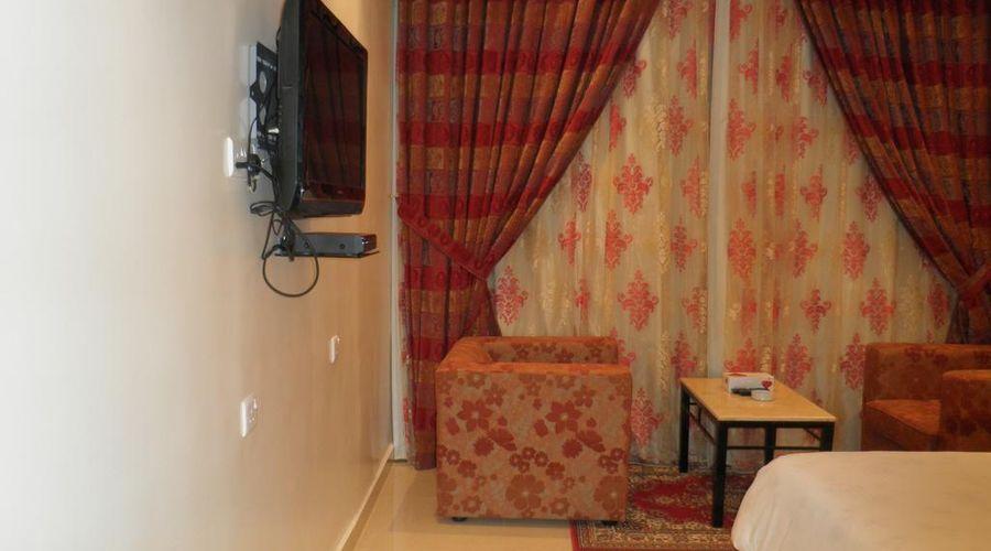 Marina Royal Hotel Suites-23 of 44 photos
