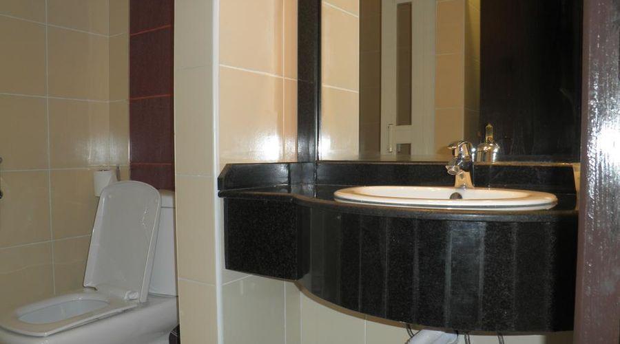 Marina Royal Hotel Suites-25 of 44 photos
