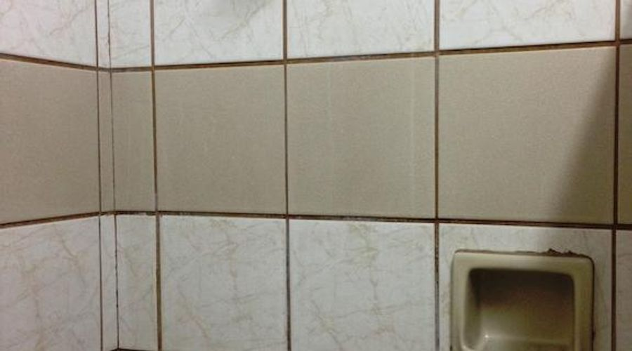 بيفرلي بوتيك هوتل سيبو-14 من 46 الصور