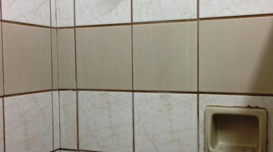 بيفرلي بوتيك هوتل سيبو-17 من 46 الصور