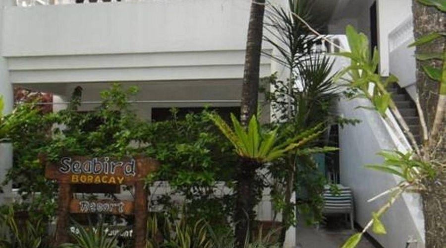 Seabird International Resort-12 of 39 photos