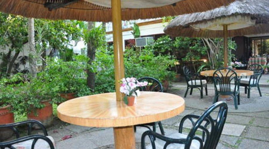Seabird International Resort-6 of 39 photos