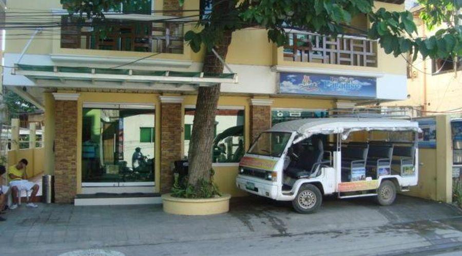 Azalea Hotels & Residences - Boracay-1 of 37 photos