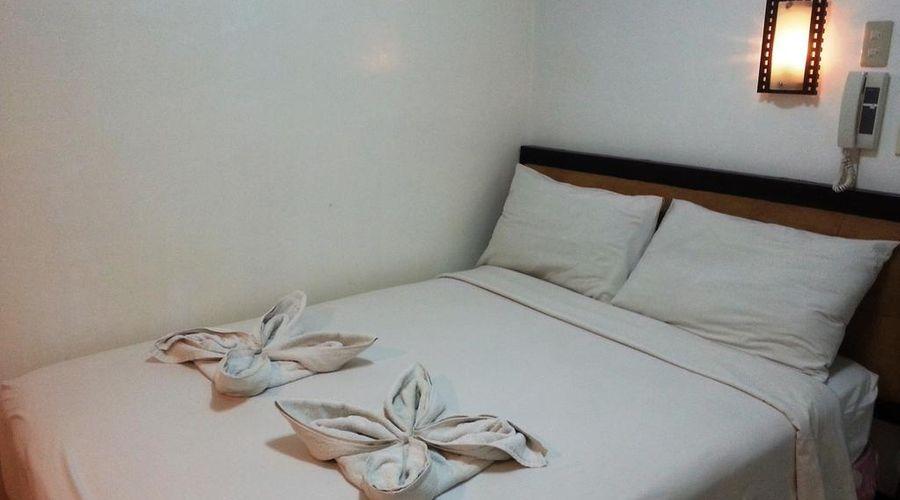 Azalea Hotels & Residences - Boracay-15 of 37 photos