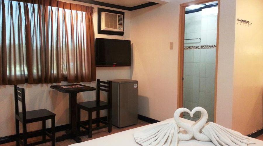 Azalea Hotels & Residences - Boracay-17 of 37 photos