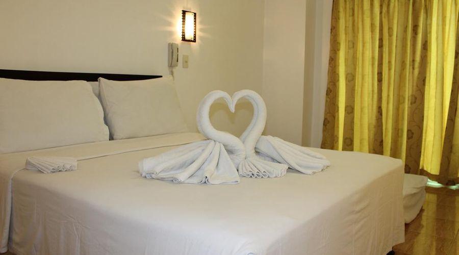 Azalea Hotels & Residences - Boracay-19 of 37 photos