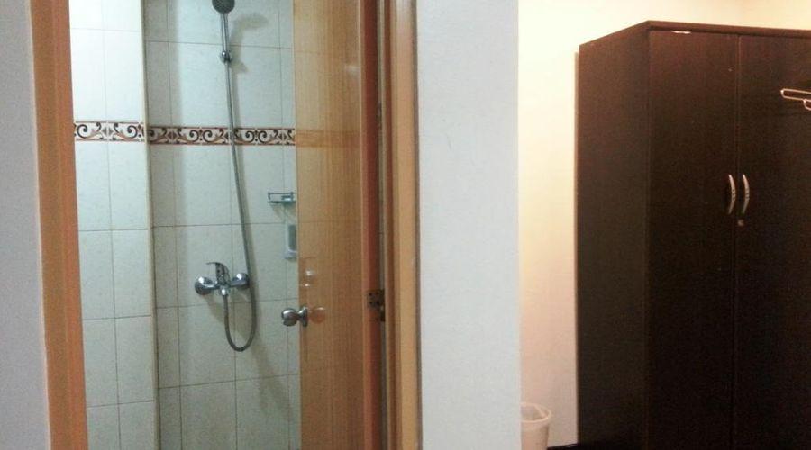 Azalea Hotels & Residences - Boracay-2 of 37 photos