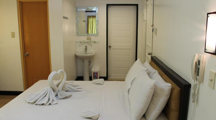 Azalea Hotels & Residences - Boracay-20 of 37 photos