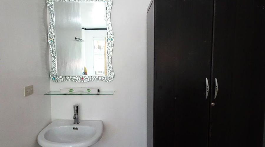 Azalea Hotels & Residences - Boracay-21 of 37 photos
