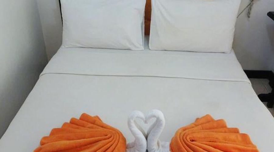 Azalea Hotels & Residences - Boracay-22 of 37 photos