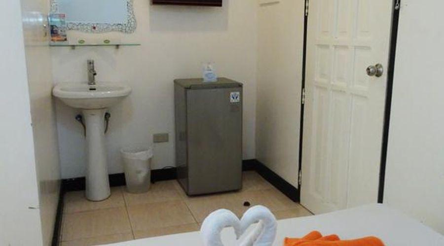 Azalea Hotels & Residences - Boracay-23 of 37 photos
