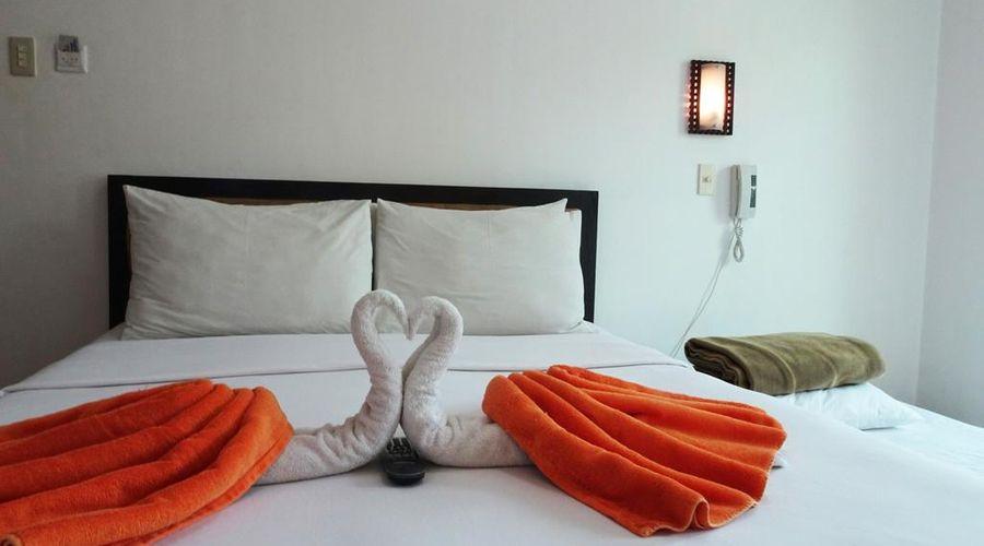 Azalea Hotels & Residences - Boracay-24 of 37 photos