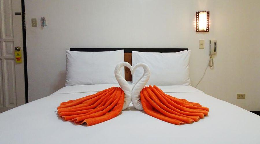 Azalea Hotels & Residences - Boracay-26 of 37 photos