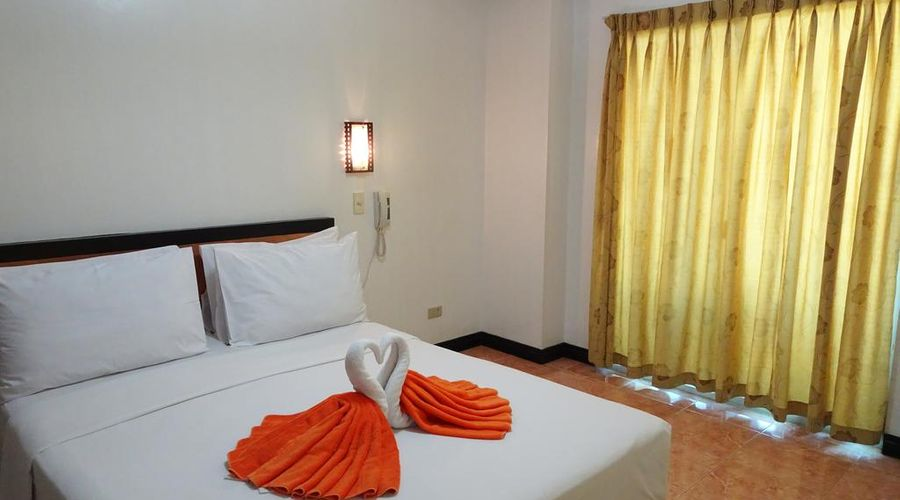 Azalea Hotels & Residences - Boracay-27 of 37 photos