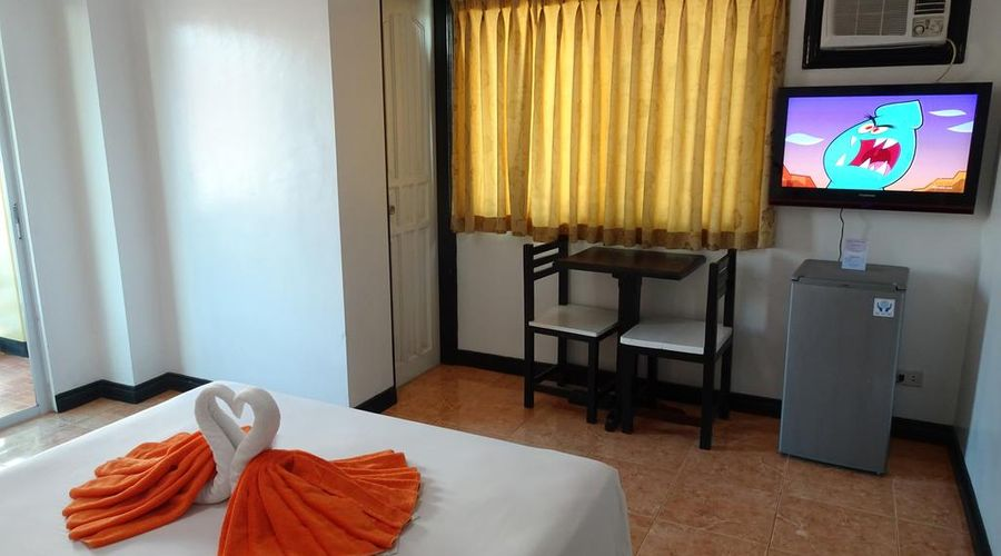 Azalea Hotels & Residences - Boracay-28 of 37 photos
