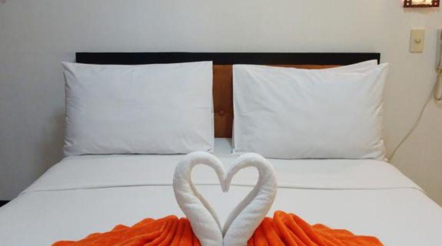 Azalea Hotels & Residences - Boracay-29 of 37 photos