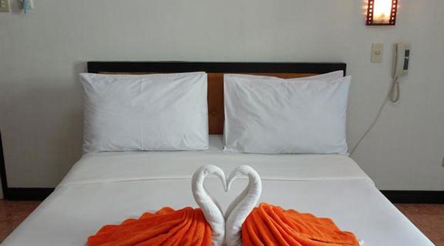 Azalea Hotels & Residences - Boracay-30 of 37 photos