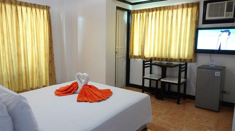 Azalea Hotels & Residences - Boracay-32 of 37 photos