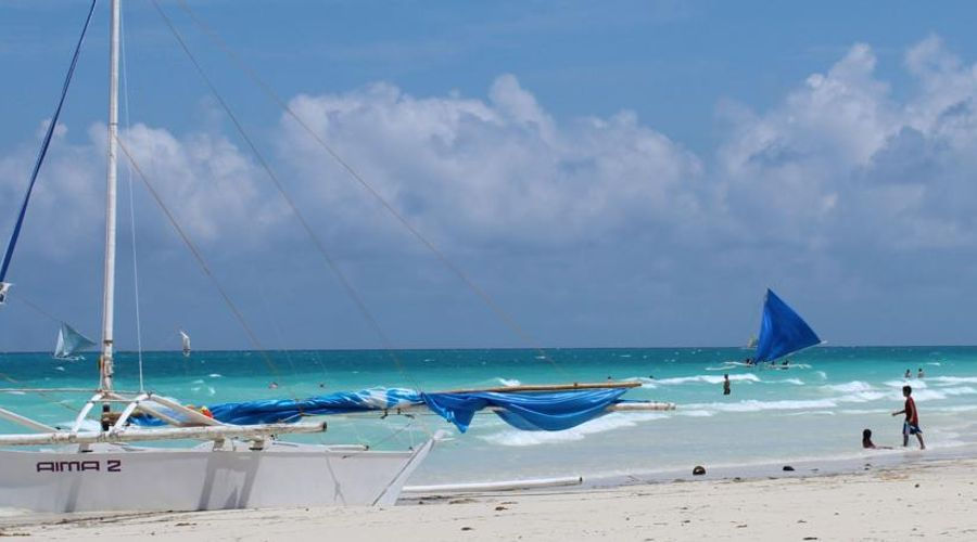 Azalea Hotels & Residences - Boracay-35 of 37 photos