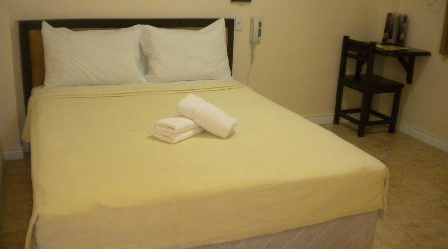 Azalea Hotels & Residences - Boracay-36 of 37 photos