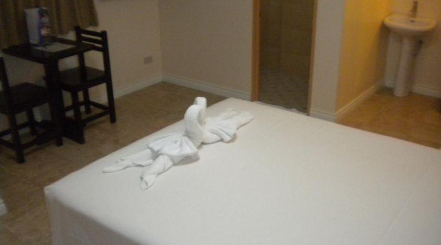 Azalea Hotels & Residences - Boracay-37 of 37 photos