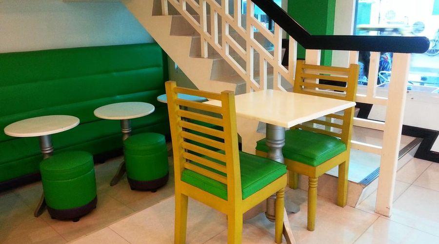Azalea Hotels & Residences - Boracay-4 of 37 photos
