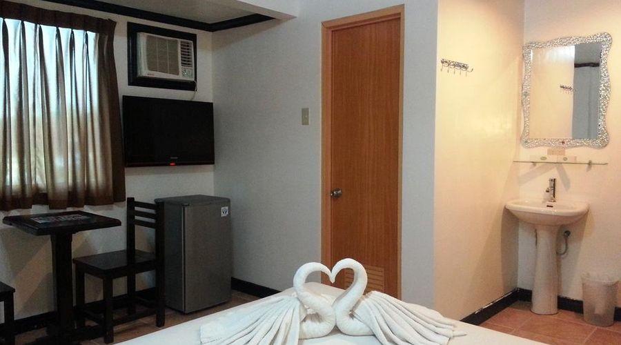 Azalea Hotels & Residences - Boracay-6 of 37 photos