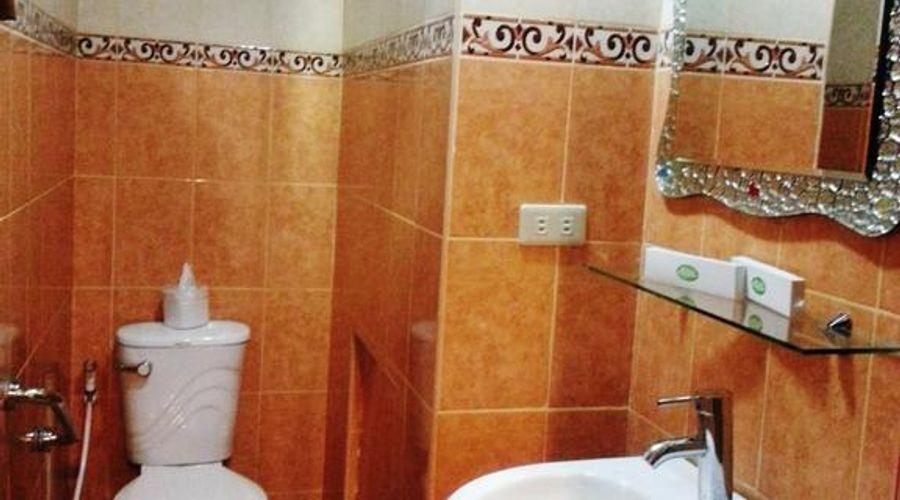 Azalea Hotels & Residences - Boracay-8 of 37 photos