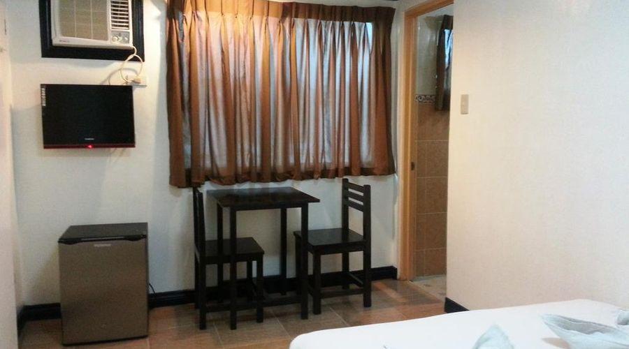 Azalea Hotels & Residences - Boracay-9 of 37 photos