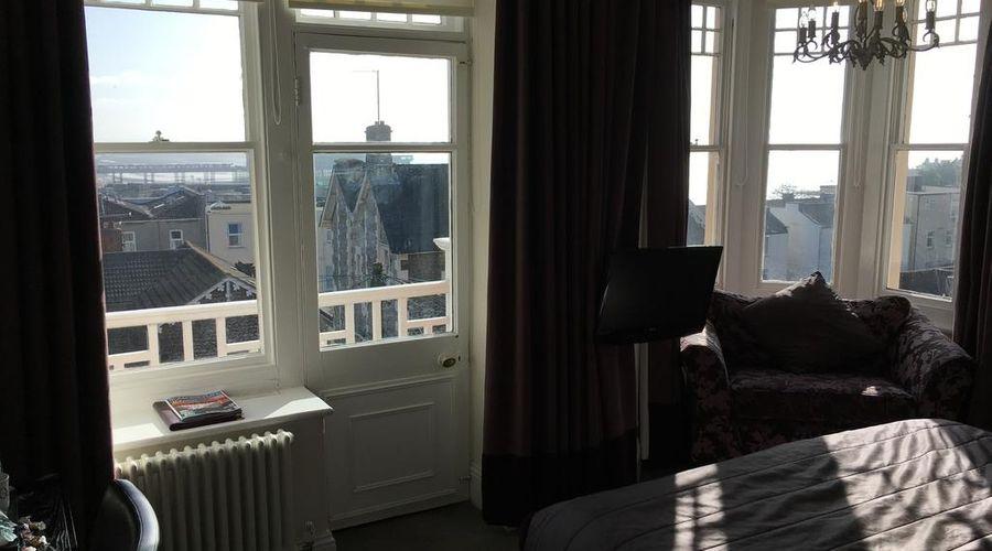 Queenswood Hotel-17 of 41 photos