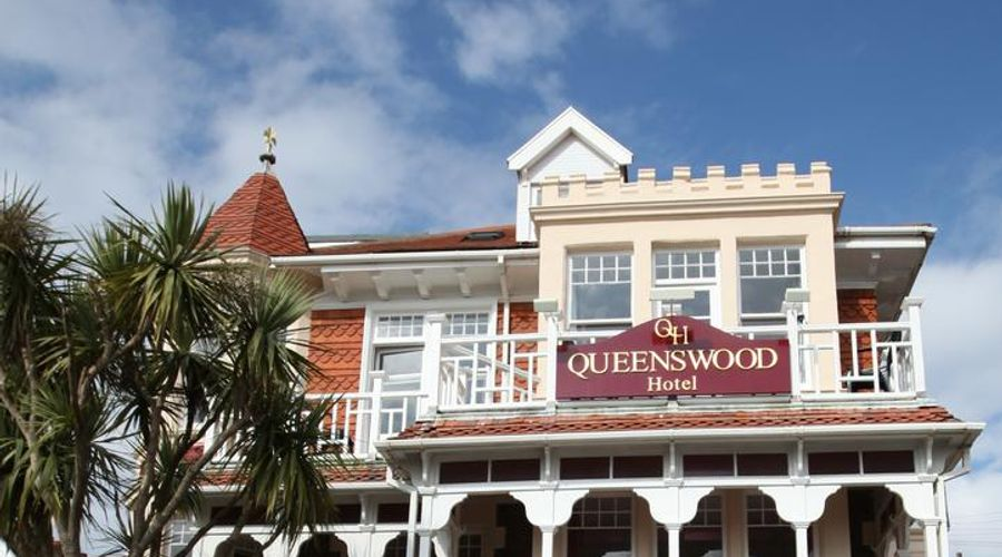 Queenswood Hotel-19 of 41 photos
