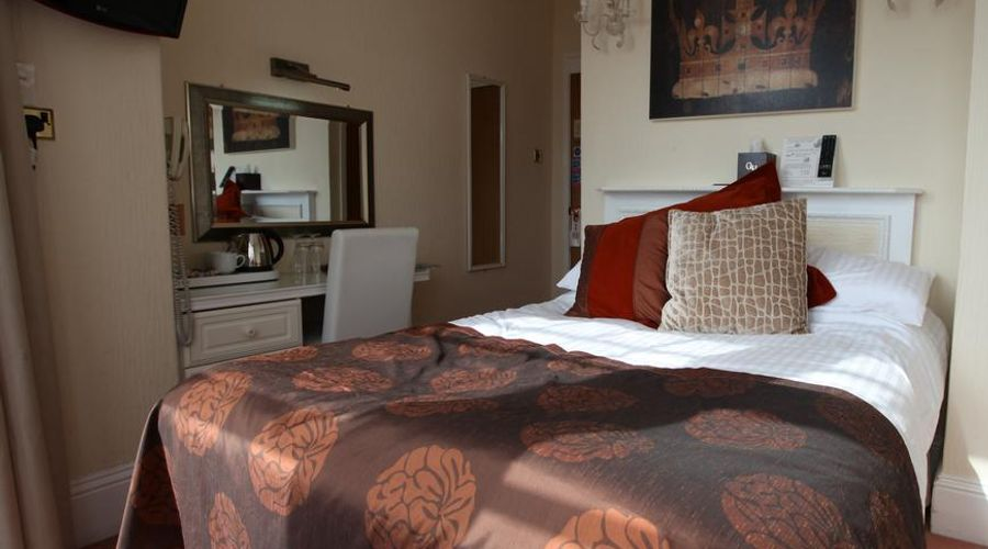Queenswood Hotel-21 of 41 photos