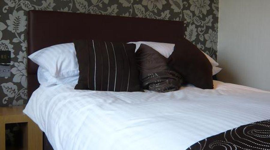 Queenswood Hotel-31 of 41 photos