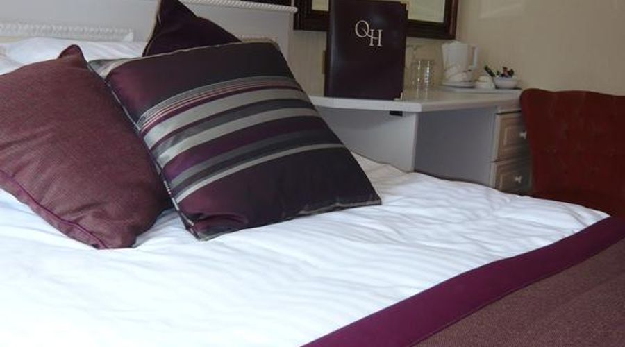 Queenswood Hotel-33 of 41 photos