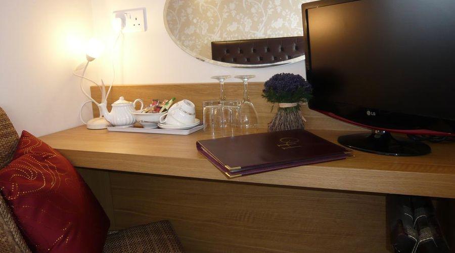 Queenswood Hotel-34 of 41 photos