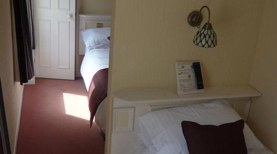 Queenswood Hotel-35 of 41 photos