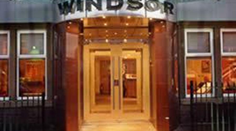 Windsor Hotel-1 of 30 photos